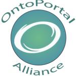 OntoPortal Alliance Logo